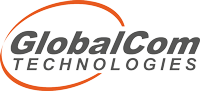 Global Com Technologies srl Logo